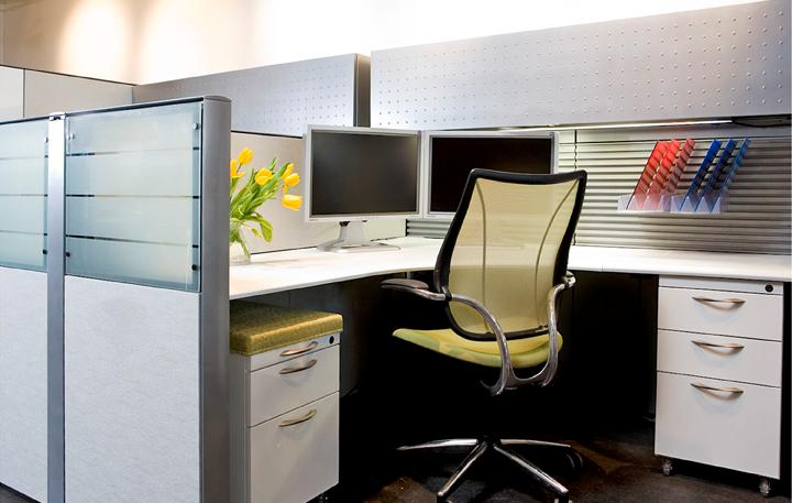 Office Furniture Removal Advance Junk Removal
