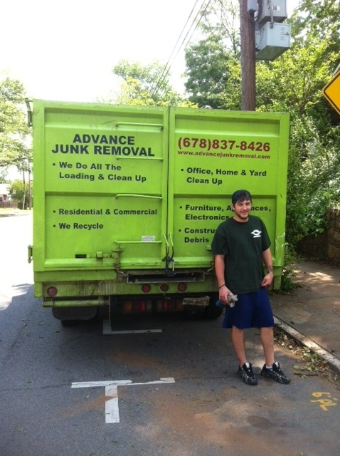 junk-removal-out-of-alpharetta