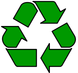 recycling-benefits