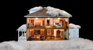 tips to save in winter
